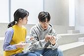 청년 (성인), 청년문화, 드론, 동아리, 설명