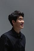한국인, 한국인 (동아시아인), 동양인 (인종), 동아시아인 (동양인), 얼굴표정 (커뮤니케이션컨셉), 감정
