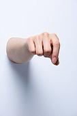 사람손, 행동 (모션), 손짓, 제스처, 행동, 모션, 신체일부 (Body Part), 가상현실시점 (시점[필름]), VR기기 (컴퓨터장비), 사이버스페이스 (컨셉), 잡기 (물리적활동), 홀딩 (만지기)