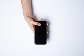 스마트폰, 스마트폰 (휴대폰), 5G, 휴대폰, 휴대폰 (전화기), 스마트기기 (정보장비), 모바일결제 (금융아이템), 모바일게임, 누끼, 누끼 (컷아웃), 손짓, 손짓 (제스처), 만지기 (움직이는활동), 온라인쇼핑