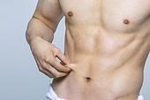 한국인, 건강한생활 (주제), 보디빌딩 (근육강화운동), 근육질 (사람체격), 사람근육 (Body Part), 체형관리 (건강한생활), 미남, 미남 (아름다운사람)