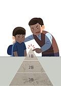 부모, 자식, 보호, 우울, 정신건강, 참견, 교육 (주제), 학생