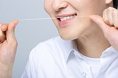 치과, 치과 (의료시설), 치실, 치아, 치아건강, 치아건강 (건강관리), 치아 (사람입), 양치질 (솔질)