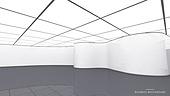 그래픽이미지 (Computer Graphics), 합성 (Computer Graphics), 건설골조 (건설장비), 건설물 (인조공간), 비즈니스, 건물외관 (건설물), 백그라운드 (주제)