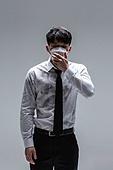 한국인, 한국인 (동아시아인), 대기오염 (공해), 공해, 공해마스크, 공해마스크 (마스크), 대기오염, 환경오염, 공해 (환경오염), 스모그, 마스크 (방호용품), 독성물질, 기침