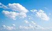 하늘, 구름, 맑은하늘 (하늘), 맑은하늘, 하늘풍경 (하늘), 뭉게구름, 구름 (하늘), 구름풍경 (구름)