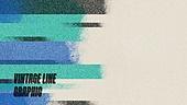 백그라운드, 레트로스타일 (컨셉), 목탄화, 패턴, 선