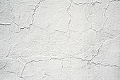 백그라운드, 벽 (건물의부분), 패턴, 돌 (암석)