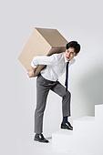 한국인, 비즈니스맨 (사업가), 신입사원, 취업준비생 (역할), 인턴, 인턴 (직업), 역경, 역경 (컨셉), 과로, 스트레스, 고군분투 (컨셉), 스트레스 (컨셉), 고통 (컨셉)