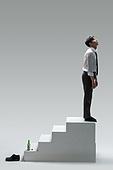 사진, 화이트칼라 (전문직), 비즈니스맨 (사업가), 취업준비생 (역할), 구직 (실업), 고용문제 (주제), 스트레스, 스트레스 (컨셉), 고통 (컨셉), 실업 (고용문제), 알콜중독, 실패 (컨셉), 패배 (실패)