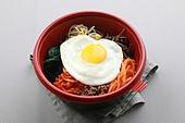 비빔밥(포장용)
