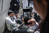 고등학생, 반항청소년, 괴롭힘 (사회이슈), 왕따, 불법촬영 (사진촬영)