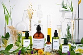 Nature Cosmetics