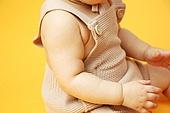 아기 (인간의나이)