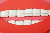 치아 치아교정 치아건강