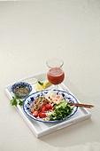 면 (갈아서만든음식), 요리 (음식상태),음식,그릇,접시,분짜