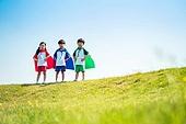 한국인, 어린이 (인간의나이), 어린시절, 유치원생, 여름방학, 장난치기 (감정), 플레이, 유아교육, 행복, 즐거움 (컨셉), 쾌활한표정 (밝은표정), 친구, 자신감