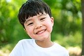 한국인, 어린이 (인간의나이), 초등학생, 유치원생, 순수, 순진, 미소, 밝은표정, 즐거움 (컨셉), 행복
