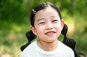 한국인, 어린이 (인간의나이), 초등학생, 유치원생, 행복, 즐거움 (컨셉), 기쁨 (컨셉)