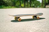레저활동 (주제), 스케이트보드, 스케이트보딩, 익스트림스포츠 (스포츠)