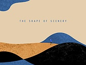 Shape Of Scenery