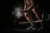 근육강화운동, 근육질, 근육질 (사람체격), 보디빌딩 (근육강화운동), 사람근육, 헬스클럽, 역기