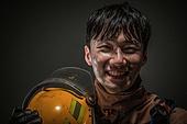 한국인, 영웅, 소방관, 소방관 (응급서비스직업), 방화, 불, 안전헬멧, 화재보험