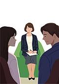 이혼, 부부, 헤어짐, 갈등, 문제 (컨셉), 조언 (컨셉)