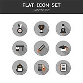 아이콘, 평면 (물체묘사), 플랫아이콘, 픽토그램, 검정색 (색상), 쇼핑 (상업활동), 상업이벤트 (사건)