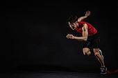 육상선수, 달리기 (물리적활동), 운동, 행동 (모션), 민첩 (컨셉)