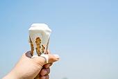 아이스크림, 아이스크림 (달콤한음식), 여름, 폭염, 폭염 (자연현상), 여름 (계절)