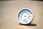 온도계, 여름, 폭염, 폭염 (자연현상), 여름 (계절), 온도 (묘사)