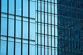 건물외관, 건축, 고층빌딩 (회사건물), 금융빌딩 (업무현장), 도시, 비즈니스