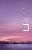 백그라운드, 풍경 (컨셉), 자연 (주제), 자연풍경, 구름, 하늘