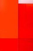 오브젝트 (묘사), 컬러, 색상, 강렬한색채, 아크릴, 투영, 빨강, 빨강배경 (유색배경), 백그라운드