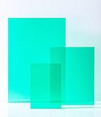 오브젝트 (묘사), 컬러, 색상, 강렬한색채, 아크릴, 투영, 녹색 (색상), 녹색배경 (유색배경), 백그라운드
