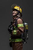 영웅, 소방관, 구출 (컨셉), 응급서비스직업 (직업), 직업, 방화복