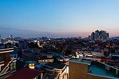 한국 (동아시아), 서울 (대한민국), 집 (주거건물)