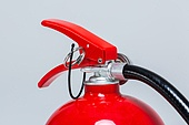 소화기, 진압 (움직이는활동), 화재보험, 안전, 사고재해 (주제), 안전교육 (안전), 불, 안전핀