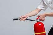 소화기, 진압 (움직이는활동), 화재보험, 사고재해 (주제), 안전교육 (안전), 불