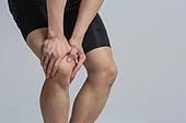 남성, 고통 (컨셉), 근육통 (질병), 관절염, 사람무릎 (관절)