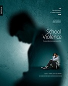 그래픽이미지, 편집디자인 (이미지), 폭력 (사회이슈), 구속 (컨셉), 학대 (사회이슈), 왕따, 도움, 스트레스, 그림자, 고통 (컨셉), 우울 (슬픔)