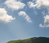풍경 (컨셉), 하늘풍경 (하늘), 구름풍경 (구름), 자연 (주제), 자연풍경 (교외전경), 환경