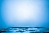 물 (자연현상), 수면 (물), 파장, 파문 (물체묘사), 역광, 백그라운드, 패턴, 물결, 방울 (액체), 파랑