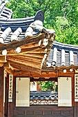 오브젝트 (묘사), 사람없음, 한국 (동아시아), 한국문화, 전통문화 (주제), 풍경 (컨셉), 명절 (한국문화), 설 (명절), 추석 (명절), 목재