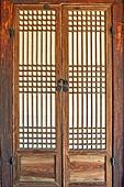 오브젝트 (묘사), 사람없음, 한국 (동아시아), 한국문화, 전통문화 (주제), 풍경 (컨셉), 명절 (한국문화), 설 (명절), 추석 (명절), 패턴, 문 (건물출입구), 목재