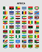일러스트, 벡터 (일러스트), 국기, 만국기 (국기)