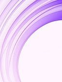 abstract grid lines, vector composition with motion effect. abstract grid lines, vector