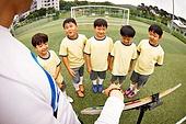 어린이 (인간의나이), 축구, 스포츠트레이닝, 어린이축구, 팀워크, 교육 (주제), 가르치는 (움직이는활동), 교사, 코치