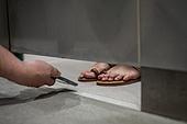 공중화장실, 불법촬영 (사진촬영), 범죄, 불법촬영, 엿보기 (응시), 사회이슈 (주제), 미투운동